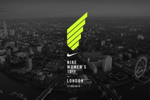 Nike-Womens-10k-London