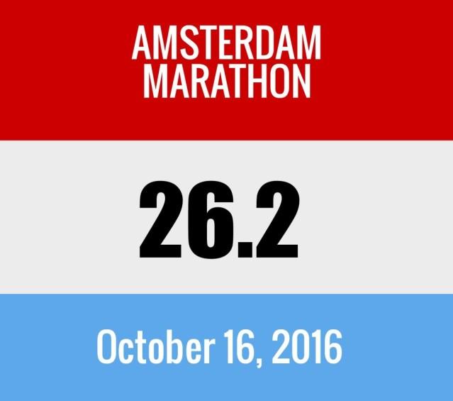 Amsterdam-Marathon1-1024x906